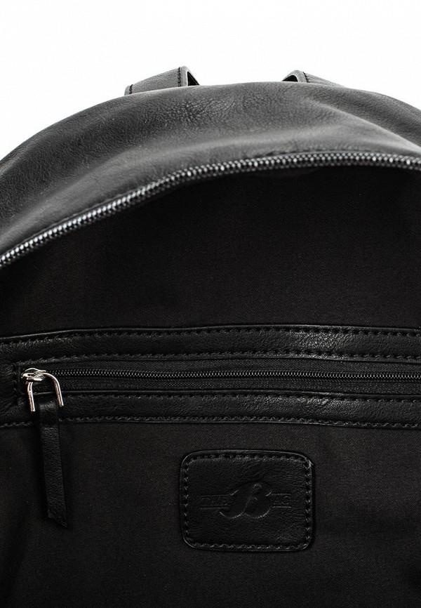 Городской рюкзак Bata 9616855: изображение 3