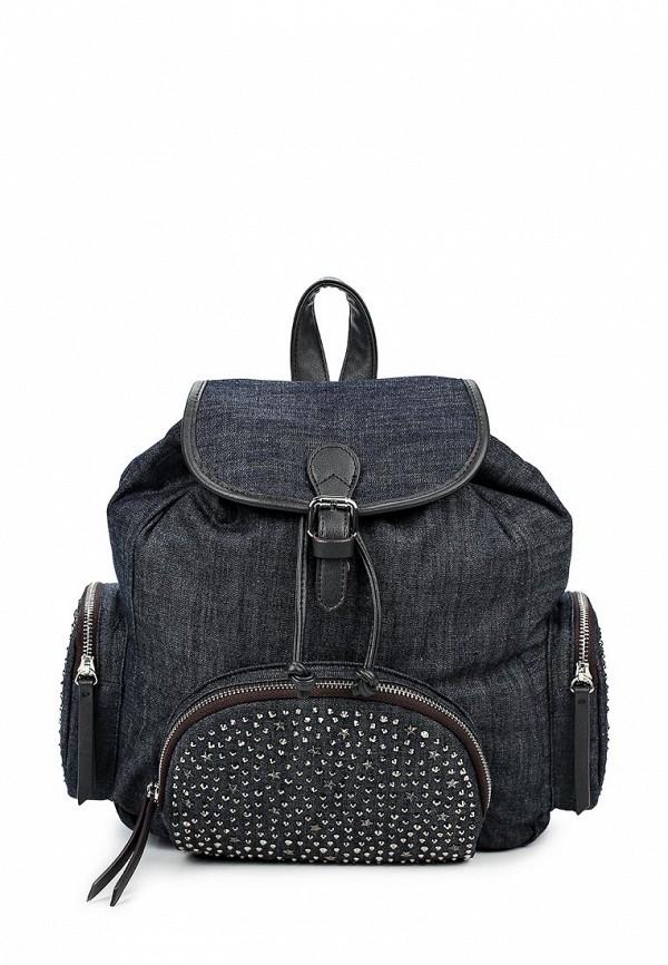 Городской рюкзак Bata 9699240