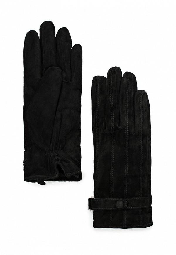 Мужские перчатки Bata 9036100: изображение 1