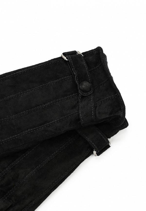 Мужские перчатки Bata 9036100: изображение 2