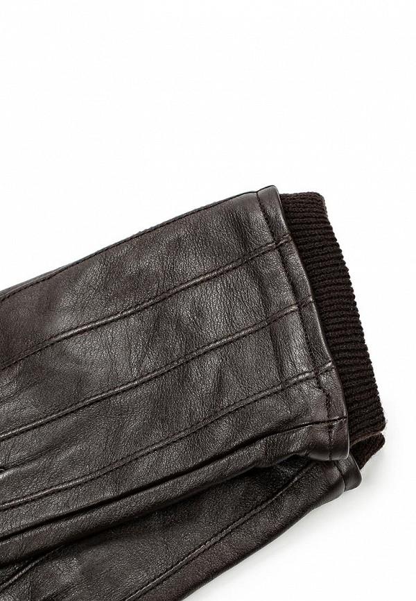 Мужские перчатки Bata 9044117: изображение 2