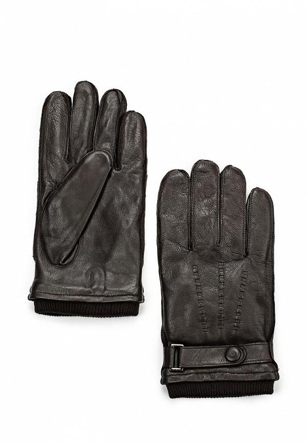 Мужские перчатки Bata 9044118: изображение 1