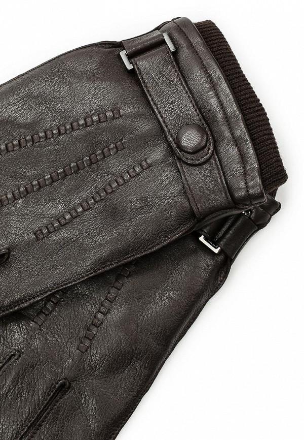 Мужские перчатки Bata 9044118: изображение 2