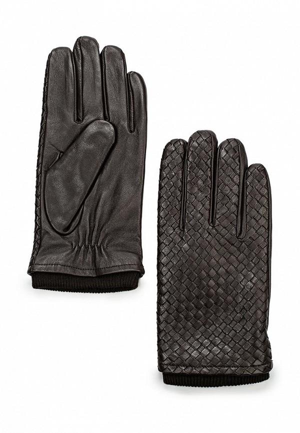Мужские перчатки Bata 9044119: изображение 1