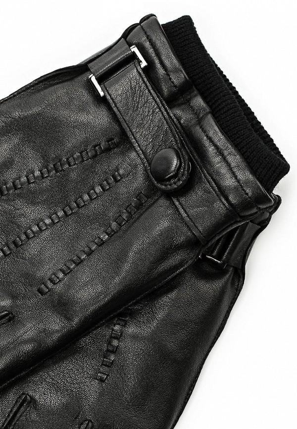 Мужские перчатки Bata 9046118: изображение 2