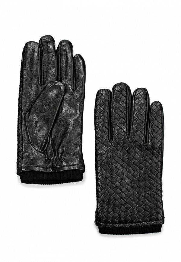 Мужские перчатки Bata 9046119: изображение 1