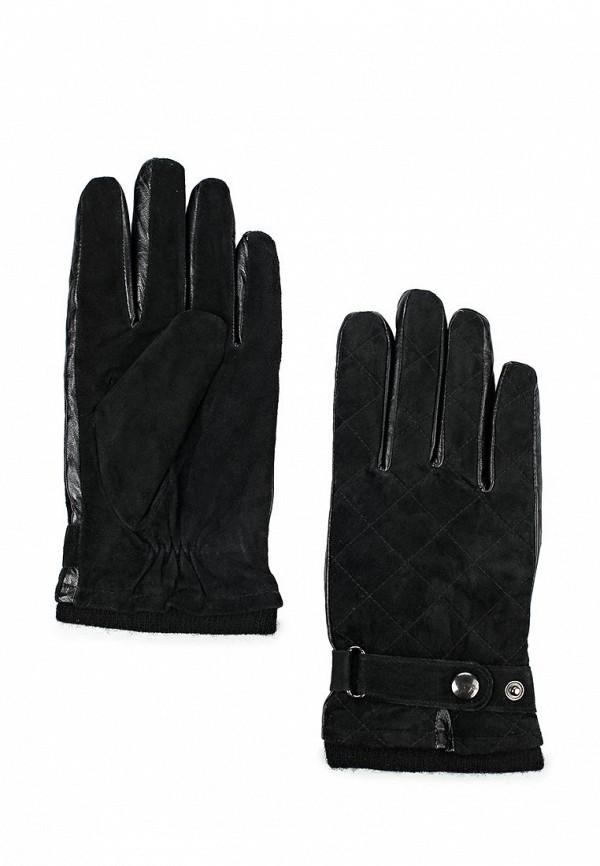 Перчатки Bata Bata BA060DMKXE60 vlk 2200 швейная машина
