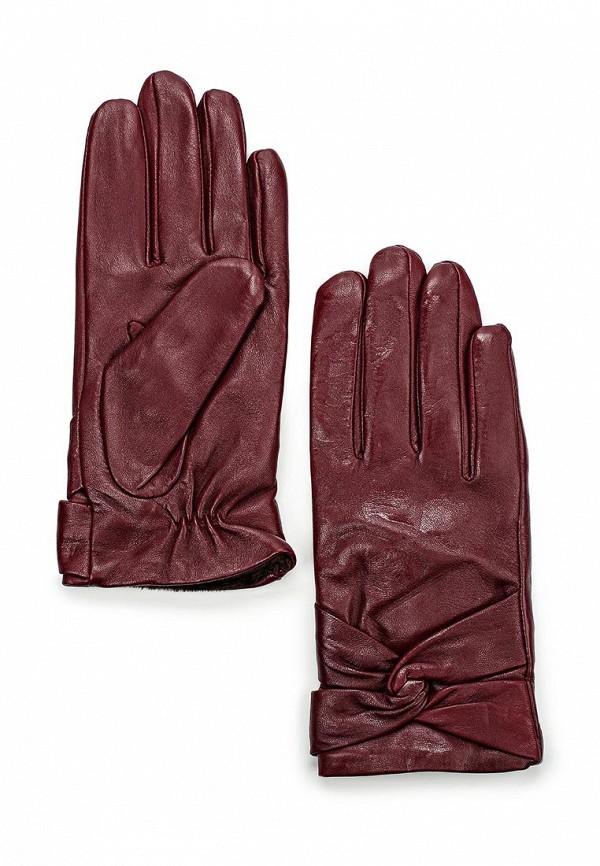 Женские перчатки Bata 9045109: изображение 1