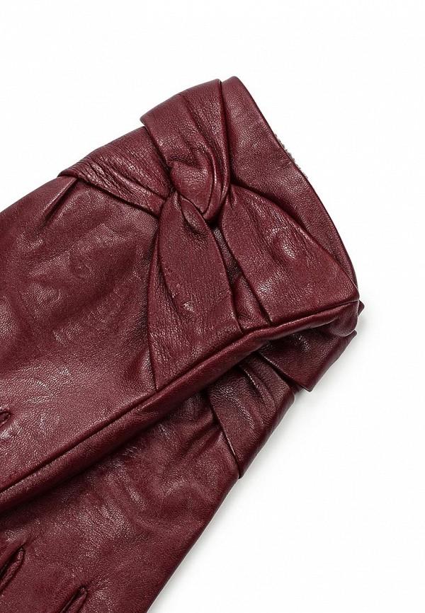 Женские перчатки Bata 9045109: изображение 2