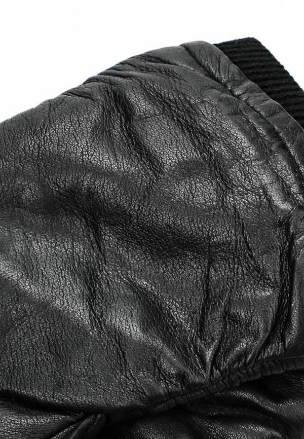 Женские перчатки Bata 9046107: изображение 2