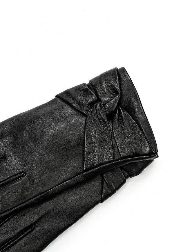 Женские перчатки Bata 9046109: изображение 2