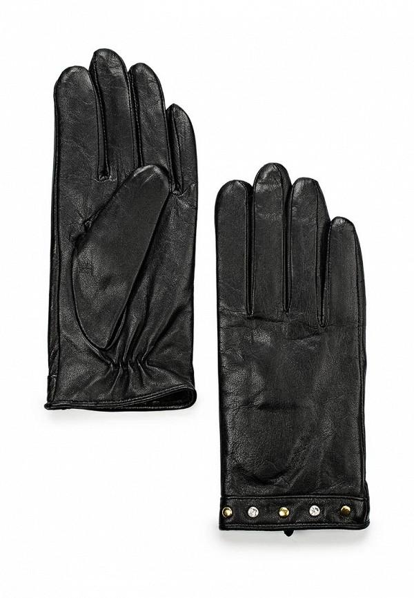 Женские перчатки Bata 9046110: изображение 1