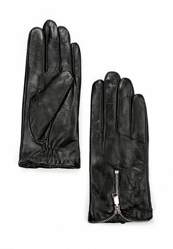 Женские перчатки Bata 9046111: изображение 1