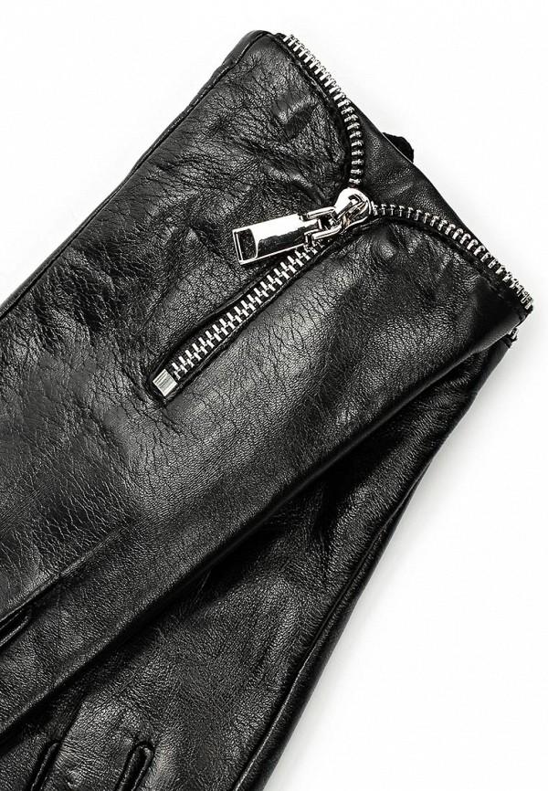Женские перчатки Bata 9046111: изображение 2