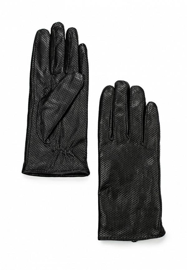 Женские перчатки Bata 9046114: изображение 1