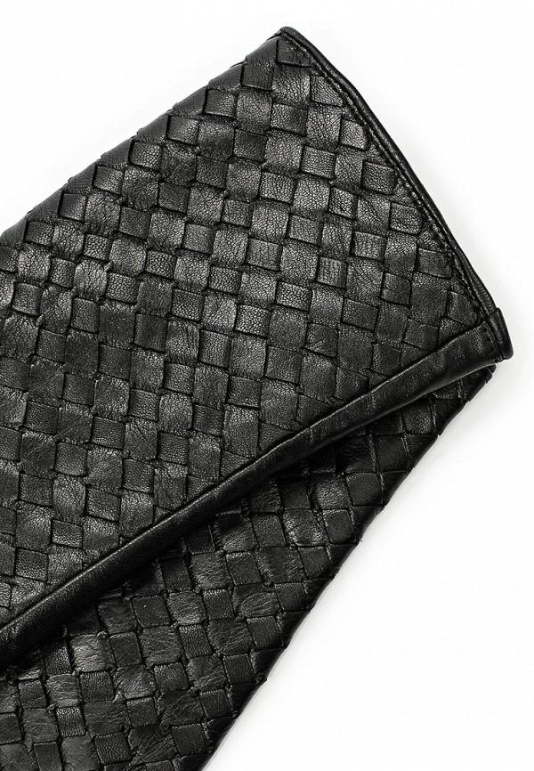 Женские перчатки Bata 9046115: изображение 2