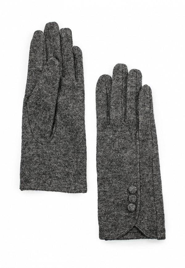 Женские перчатки Bata 9092405: изображение 1