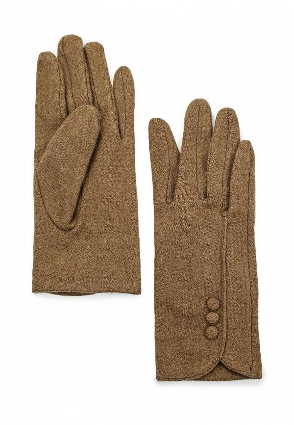 Женские перчатки Bata 9093405: изображение 1