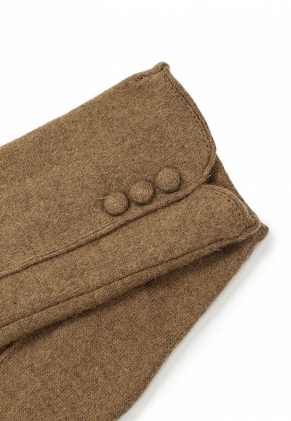 Женские перчатки Bata 9093405: изображение 2
