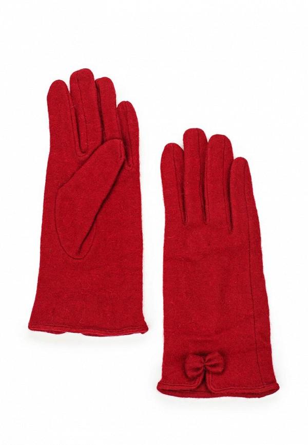 Женские перчатки Bata 9095404: изображение 2