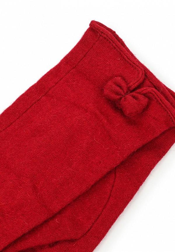 Женские перчатки Bata 9095404: изображение 4