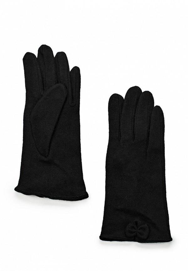Женские перчатки Bata 9096404