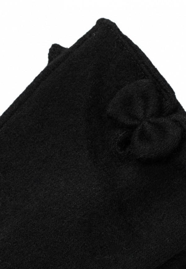 Женские перчатки Bata 9096404: изображение 2