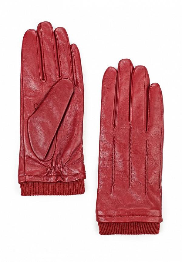 Женские перчатки Bata 9045123