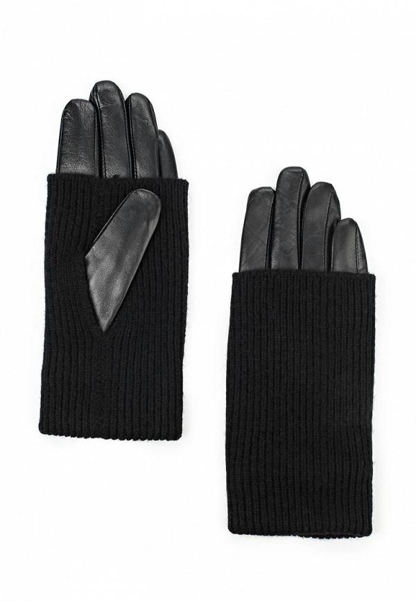 Женские перчатки Bata 9046125