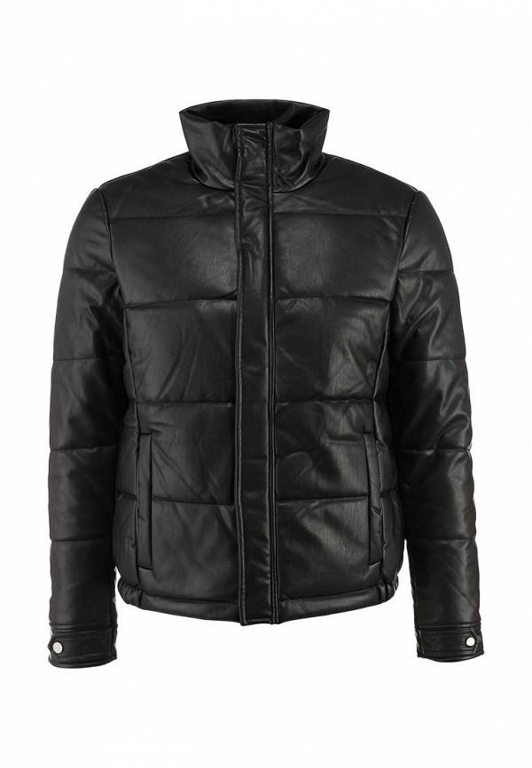 Кожаная куртка Bata 9716152: изображение 1