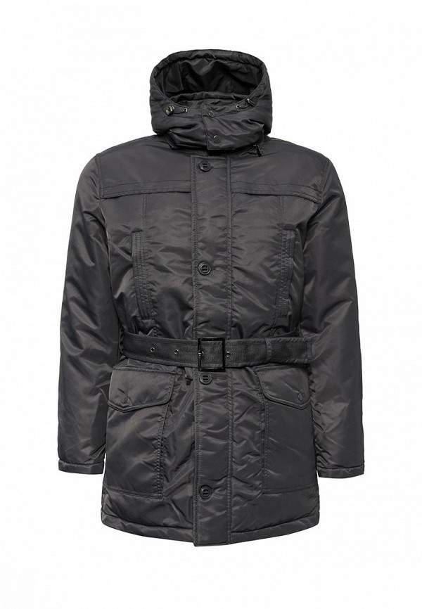 Куртка Bata 9792493
