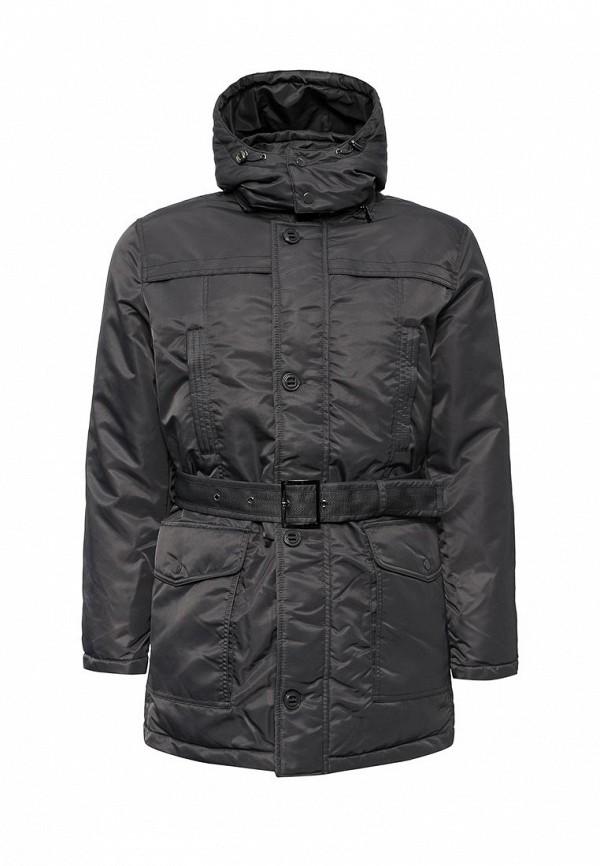Куртка Bata 9792493: изображение 2
