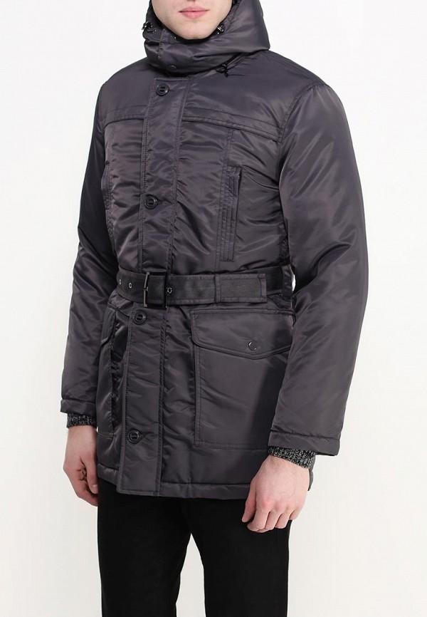 Куртка Bata 9792493: изображение 3