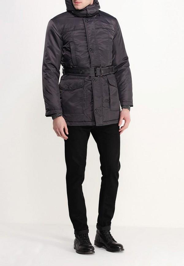 Куртка Bata 9792493: изображение 4