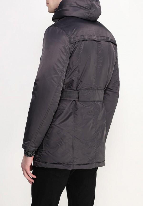 Куртка Bata 9792493: изображение 5