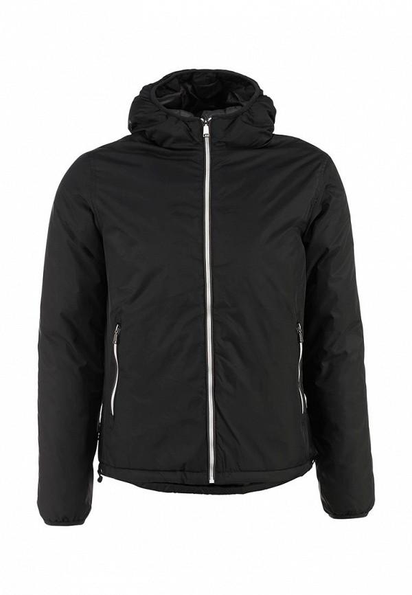 Куртка Bata 9796496: изображение 2