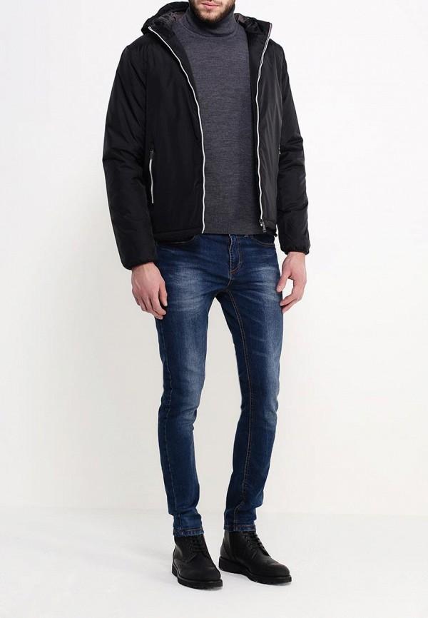 Куртка Bata 9796496: изображение 3