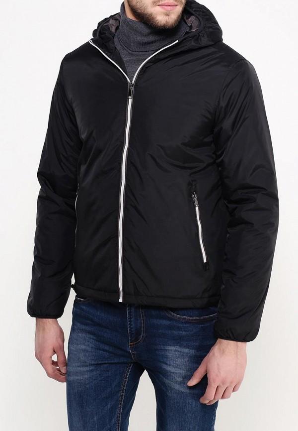 Куртка Bata 9796496: изображение 4