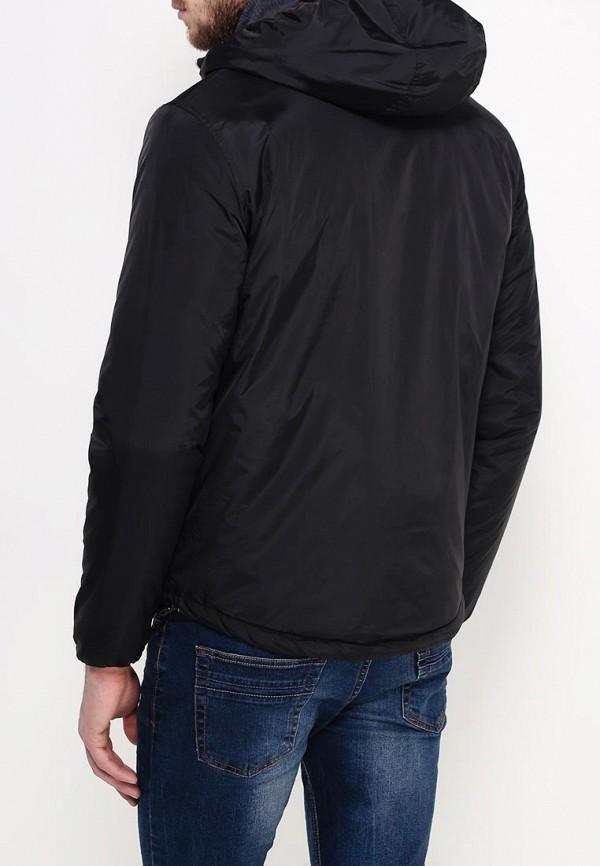 Куртка Bata 9796496: изображение 5