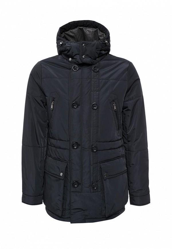 Куртка Bata 9799468: изображение 1