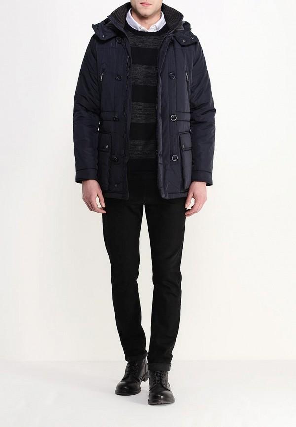 Куртка Bata 9799468: изображение 2