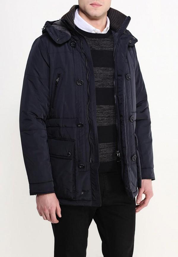 Куртка Bata 9799468: изображение 3