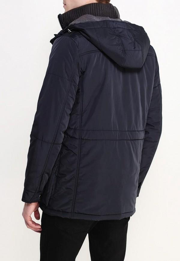 Куртка Bata 9799468: изображение 4
