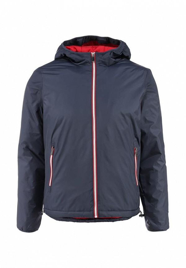 Куртка Bata 9799496: изображение 1