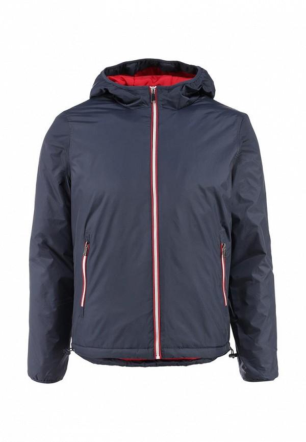 Куртка Bata 9799496: изображение 2