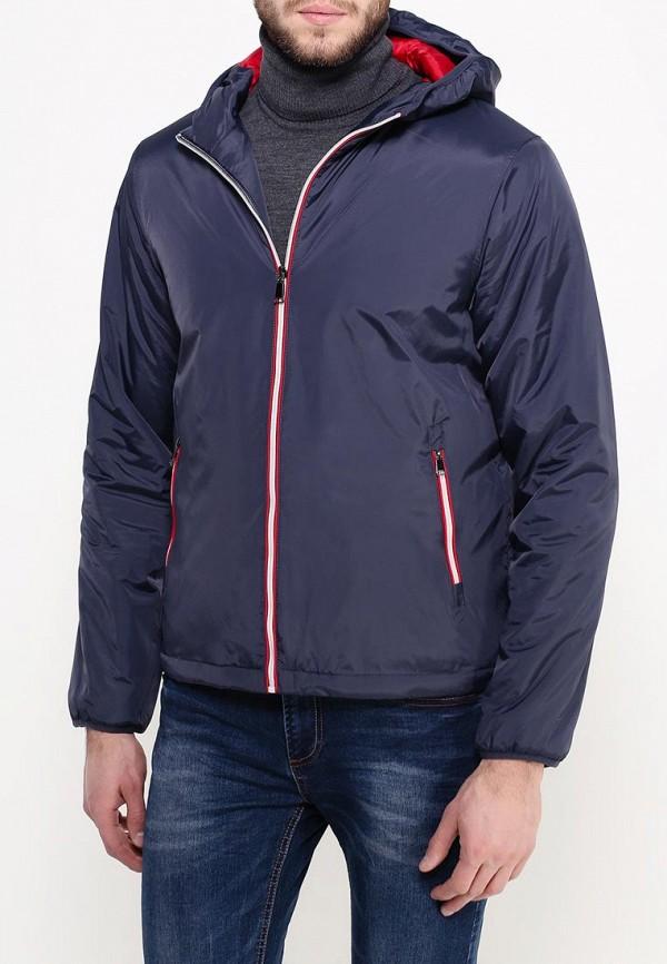 Куртка Bata 9799496: изображение 4