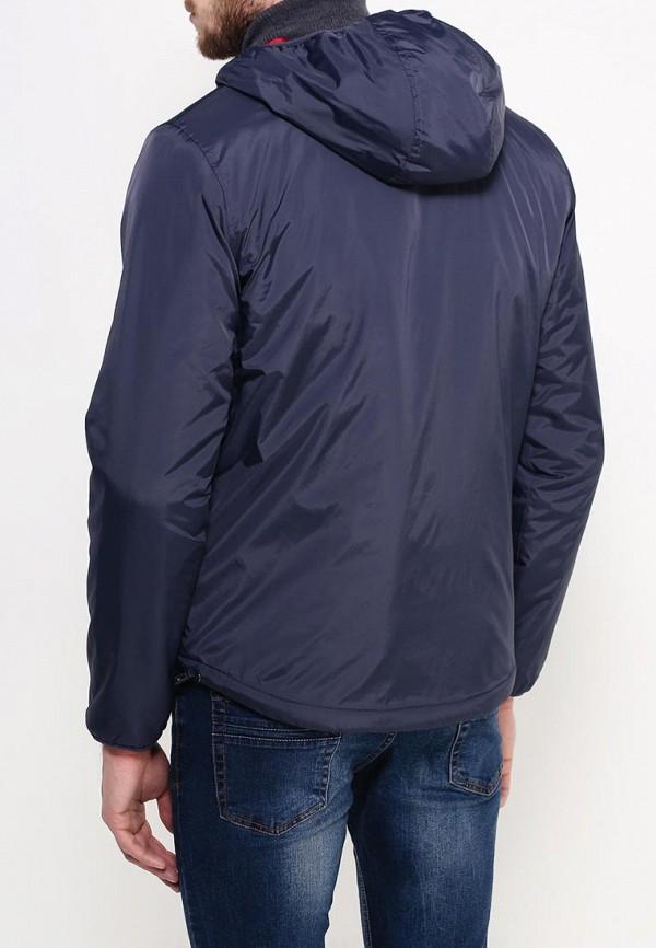 Куртка Bata 9799496: изображение 5