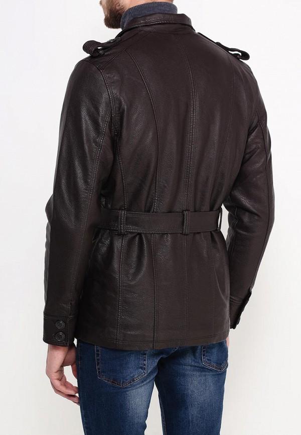 Кожаная куртка Bata 9714139: изображение 5