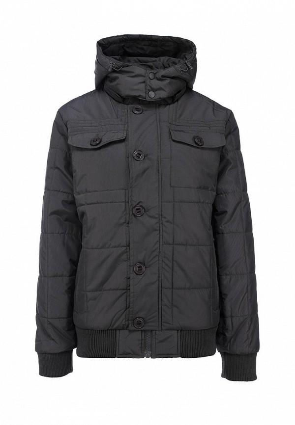 Куртка Bata 9792260: изображение 1
