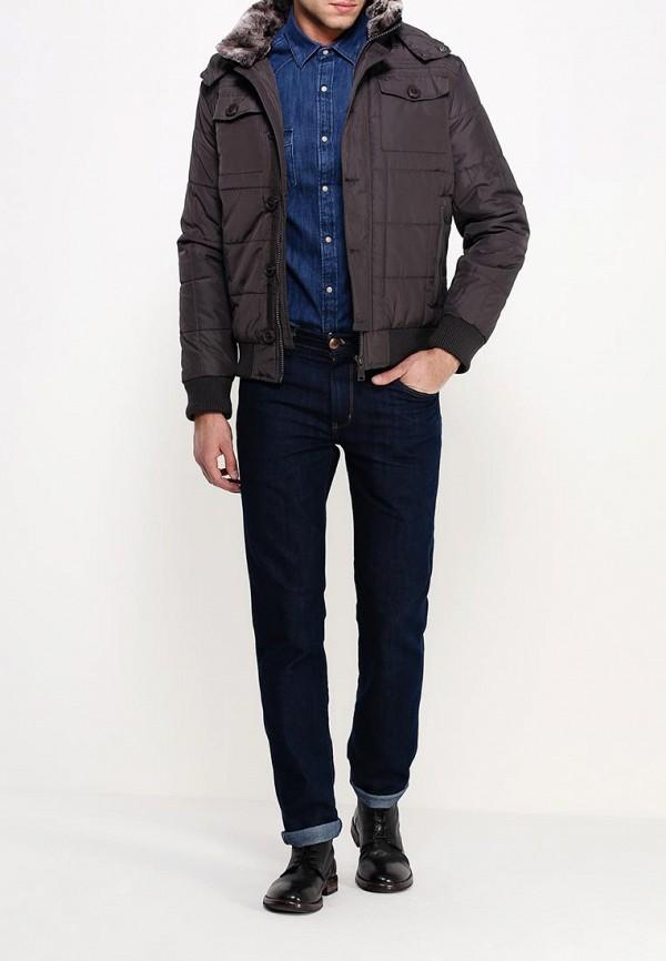 Куртка Bata 9792260: изображение 2